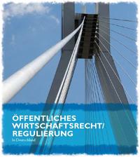Öffentliches Wirtschaftsrecht in Deutschland   Insights   DLA Piper ...