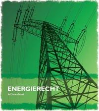 Energierecht in Deutschland   Insights   DLA Piper Global Law Firm