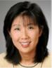 Jackie Kim Park