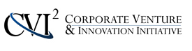 Corporate Venture & Innovation Initiative